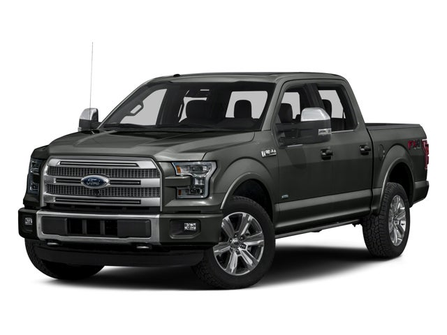 Certified pre owned vehicles for Fremont motors sheridan ford