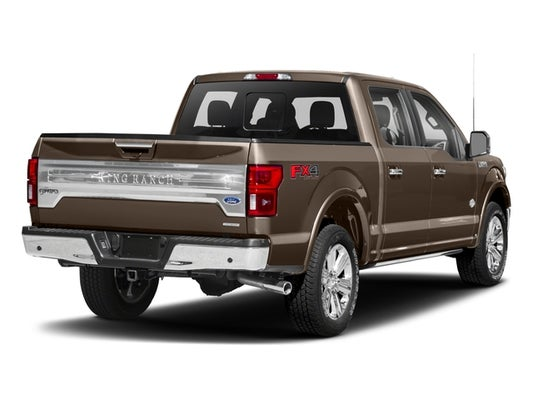 Ford F150 King Ranch >> 2018 Ford F 150 Xl Xlt Lariat King Ranch Platinum In Sheridan Wy